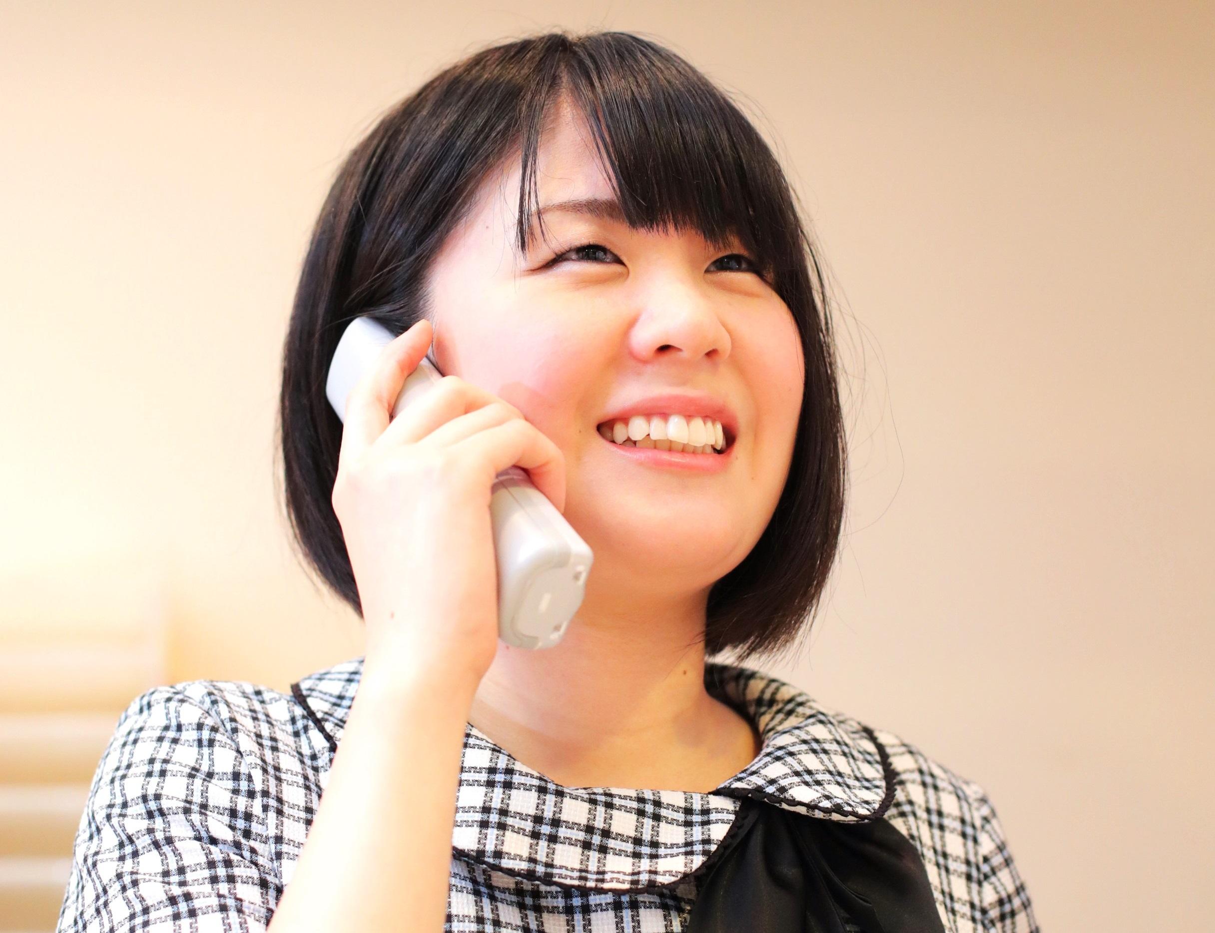 山口電話加工済み2.jpg