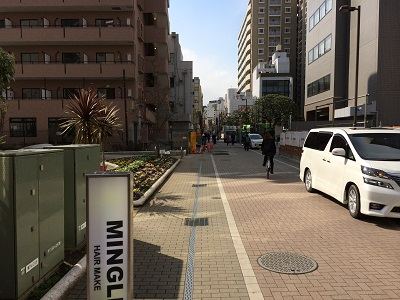駐車場からの道のり10.JPG