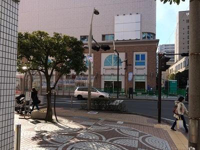 駐車場からの道のり5.JPG